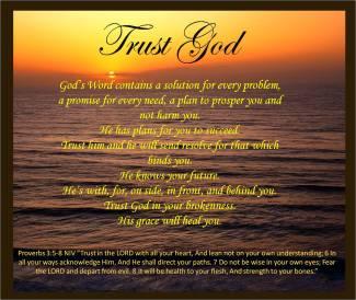 trust-god3