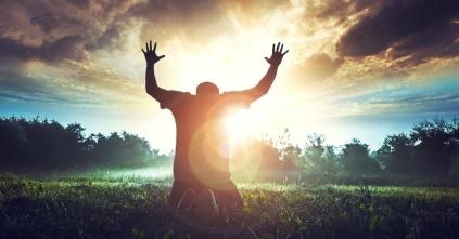33938-prayerpraisemorning-1200w-tn
