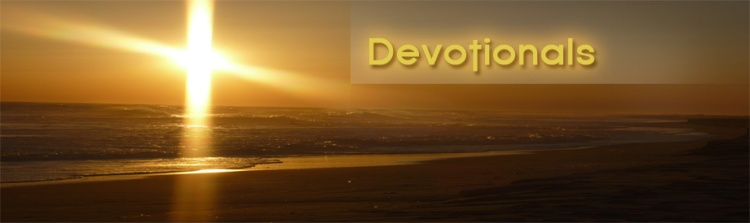 banner_920x300_devotionals-1