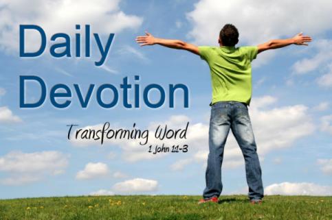 daily-devotion-banner-e1285473852692