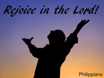 rejoice-phillipians-image