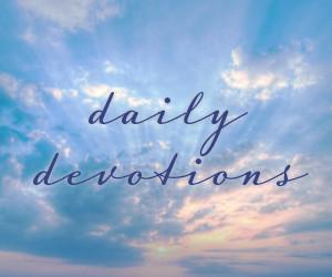 daily_devotions-darker-lettering-300x250