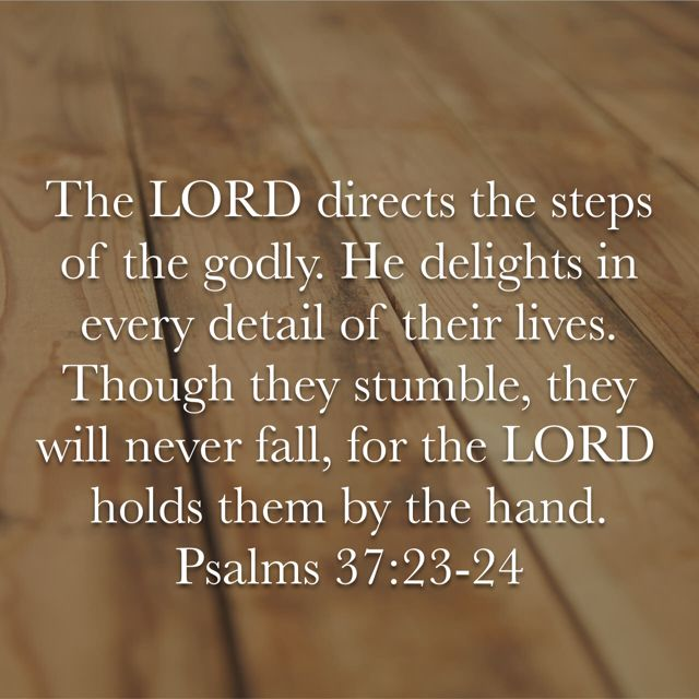 b79a8503498e6685f663b964bf81c0da--psalm--tell-the-truth