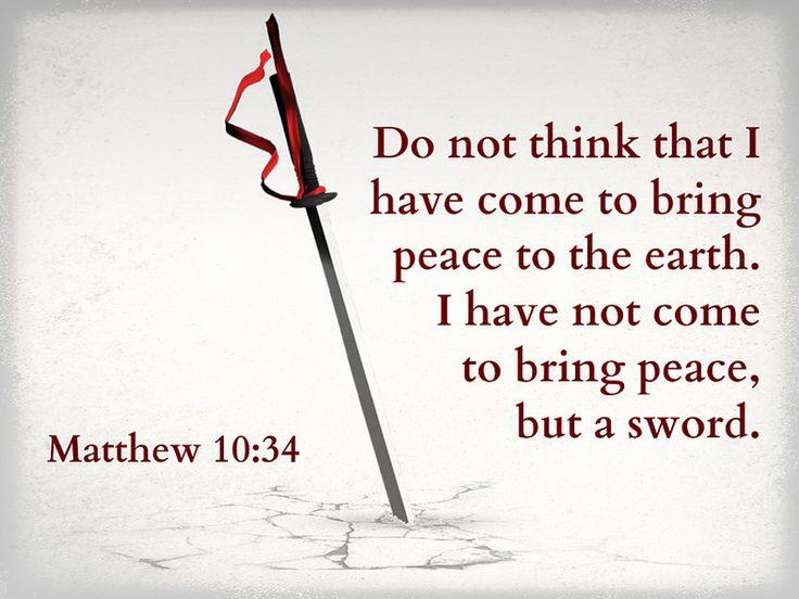cfe78d7eb6424bf0cb36e91dd0dc6495--biblical-inspiration-posts