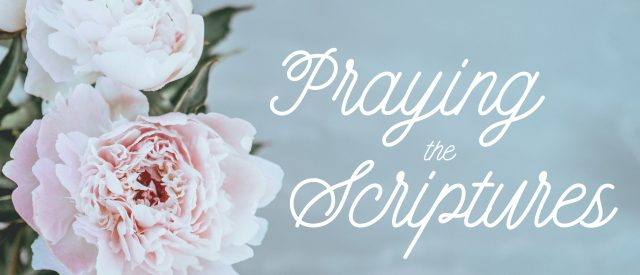 praying-the-scriptures-640x275