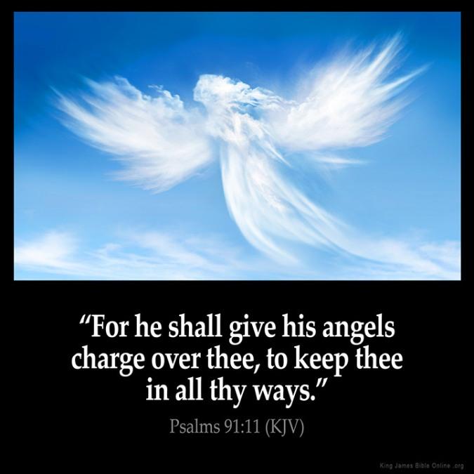 Psalms_91-11