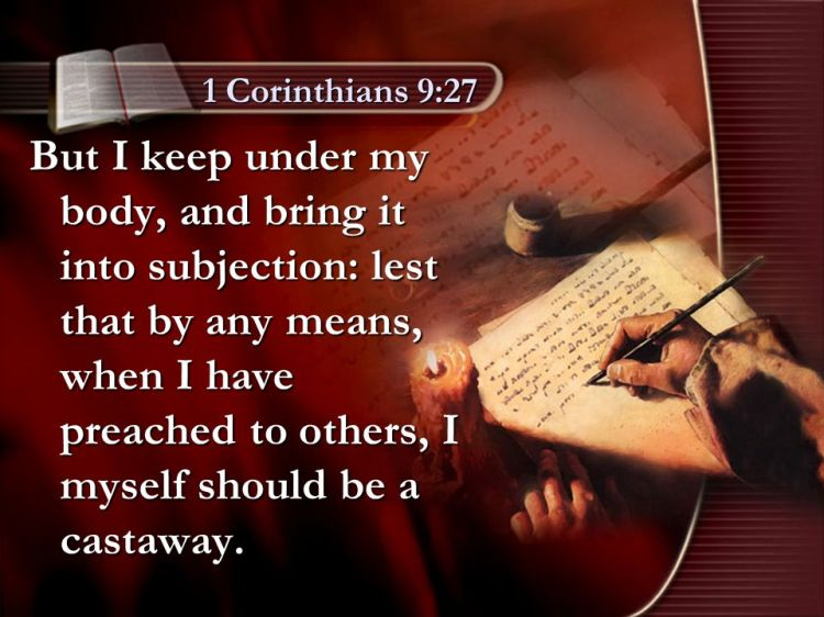 1+Corinthians+9_27