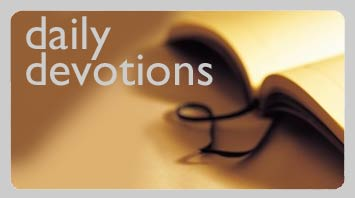 daily-devotions-1