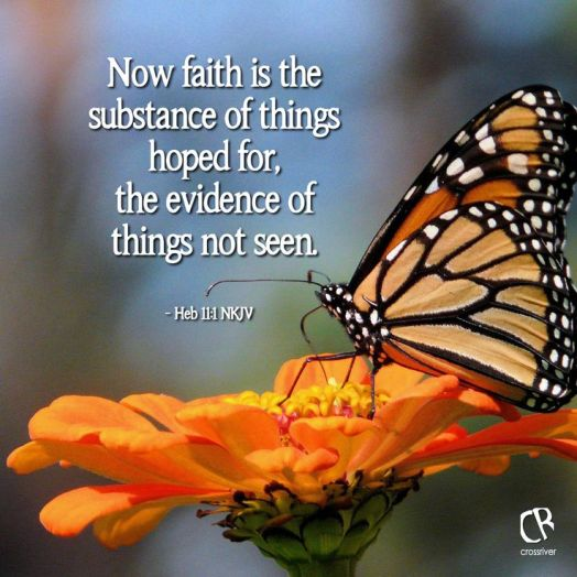 faith-and-butterfly