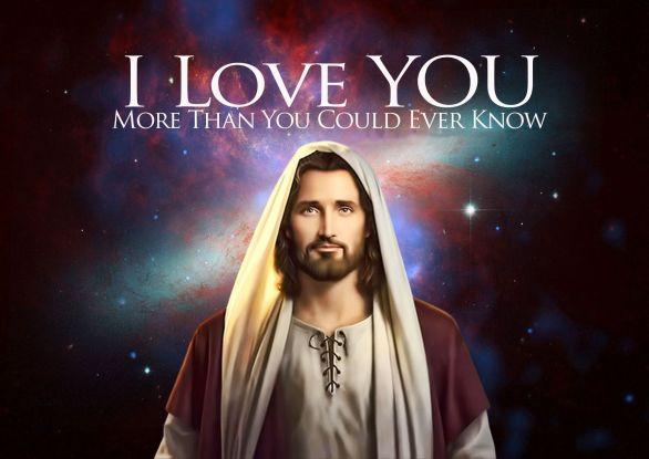 586613342-jesus-wallpaper-free-christian-wallpaper (1)